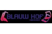 Dagbladhandel Blauw Hof