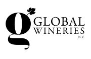 Global Wineries NV