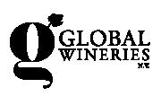 Global Wineries NV