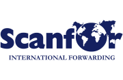 Scanfor International Forwarding