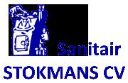 Stokmans CV