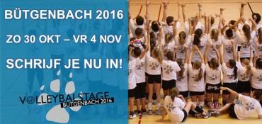 20160229_vckapellen_butgenbach 2016