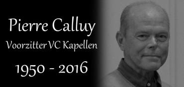 20160406_vckapellen_voorzitter pierre calluy overleden