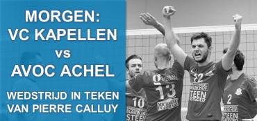 20160408_vckapellen_kapellen vs avoc achel