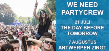 20160621_vckapellen_we need partycrew