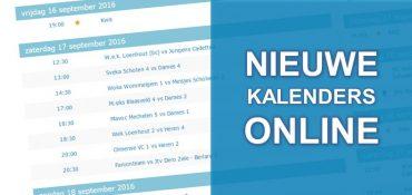vckapellen_20160802_nieuwe kalenders online