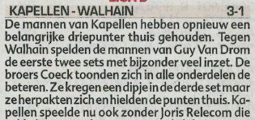 20161107_hln_kapellen-vs-walhain