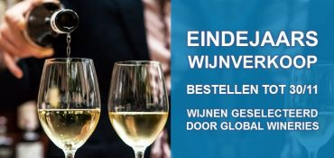 vckapellen_20161130_eindejaars-wijnverkoop